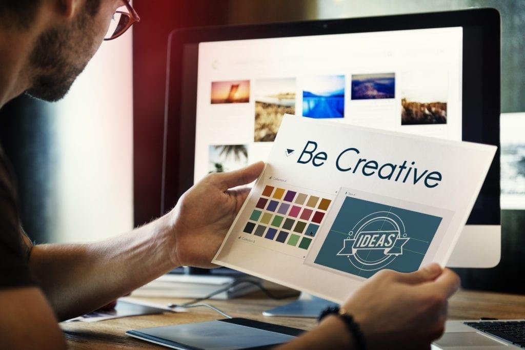 Fischli Productions, Grafik, Webdesign, Homepage, Flyer, Visitenkarte, Printdesign, Werbeagentur, Berlin